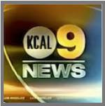 kcal9 news