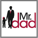 mr dad