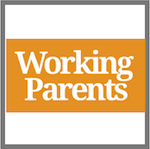 working parents magazine